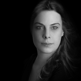 Kristina Bruns