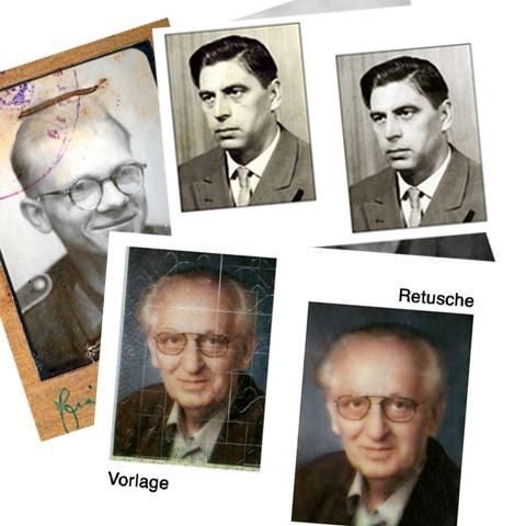 Portfoliobild zur Retuschegalerie Bildretuschen von KB-Fotografie fotografiert von Kristina Bruns Fotografin in Witten Herbede