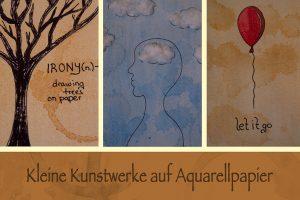 Produktaufnahmen fotografiert von Fotostudio Witten - Kristina Bruns
