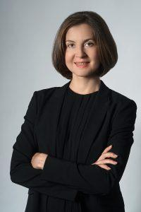 Businessfotos fotografiert von Fotostudio Witten - Kristina Bruns