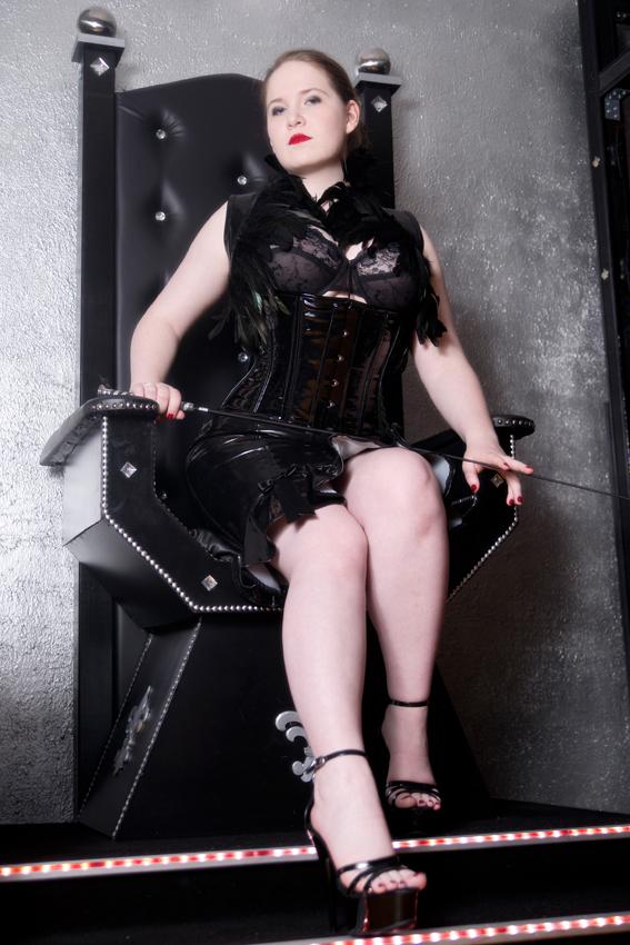 Erotikaufnahme von KB-Fotografie fotografiert von Kristina Bruns Fotografin in Witten Herbede