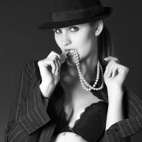 Portfoliobild zur Erotikgalerie estetische Fotos von KB-Fotografie fotografiert von Kristina Bruns Fotografin in Witten Herbede