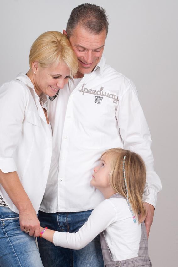 Familienfotos von KB-Fotografie fotografiert von Kristina Bruns Fotografin in Witten Herbede