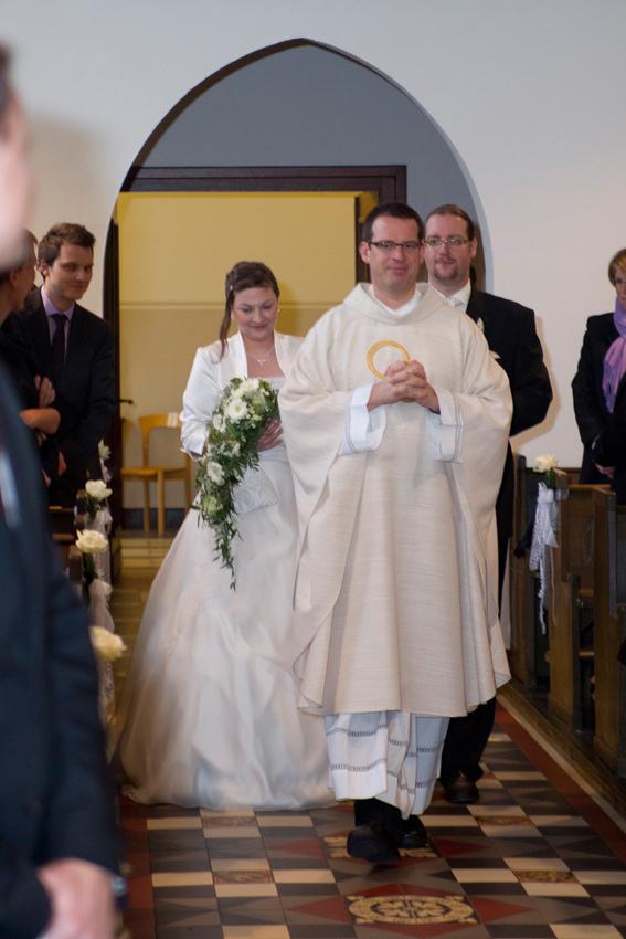 Hochzeitsreportage von KB-Fotografie fotografiert von Kristina Bruns Fotografin in Witten Herbede