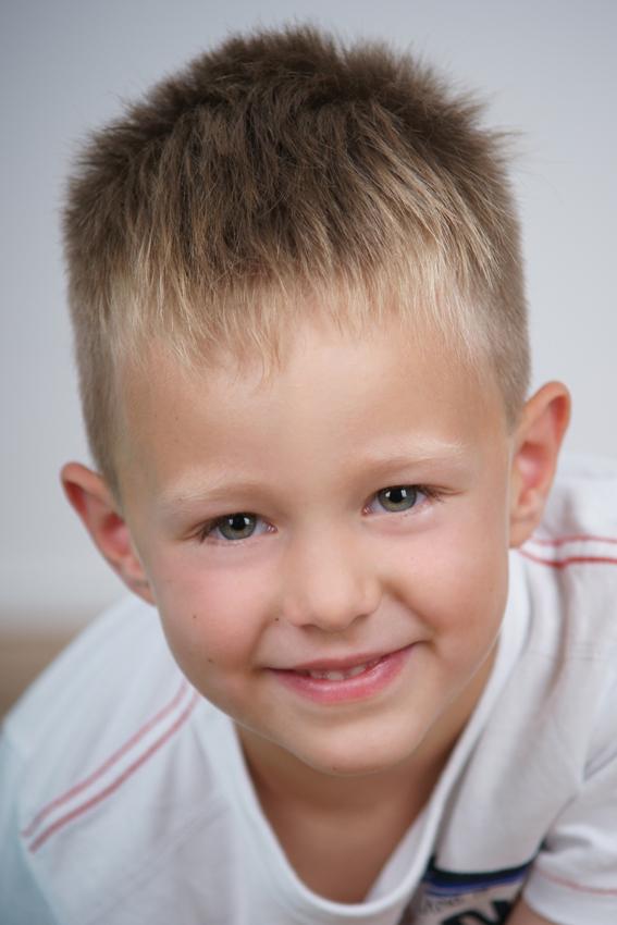 Kinder- und Babyfotos von KB-Fotografie fotografiert von Kristina Bruns Fotografin in Witten Herbede