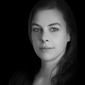 Kristina Bruns - Fotografin mit Fotostudio in Witten