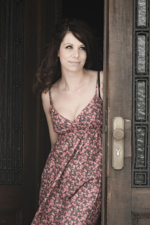 Portraitfotos on Location/vor Ort amOrt Ihrer Wahl von KB-Fotografie fotografiert von Kristina Bruns Fotografin in Witten Herbede