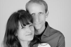 Paare von Fotostudio Witten - Kristina Bruns