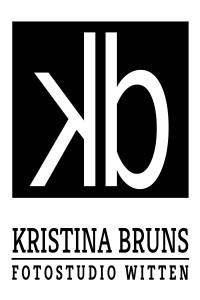 Logo Fotostudio Witten - Kristina Bruns