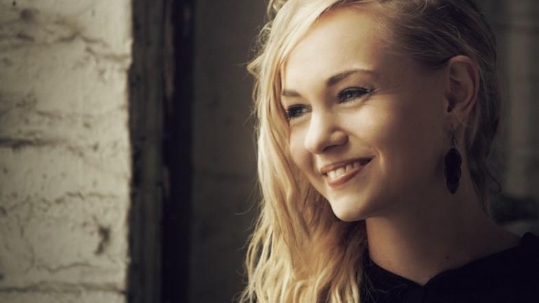 Verboten - Portrait fotografiert von Fotostudio Witten - Kristina Bruns