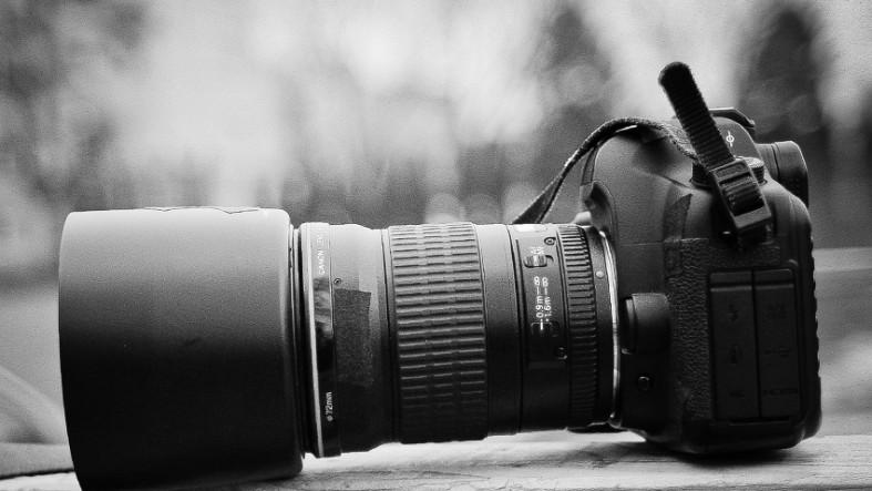 Fotokurs Einsteiger