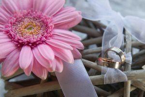 Hochzeitsfotos Standesämter Witten fotografiert von Fotostudio Witten - Kristina Bruns