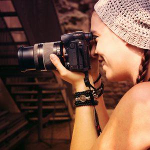 Kristina Bruns - Fotostudio Witten